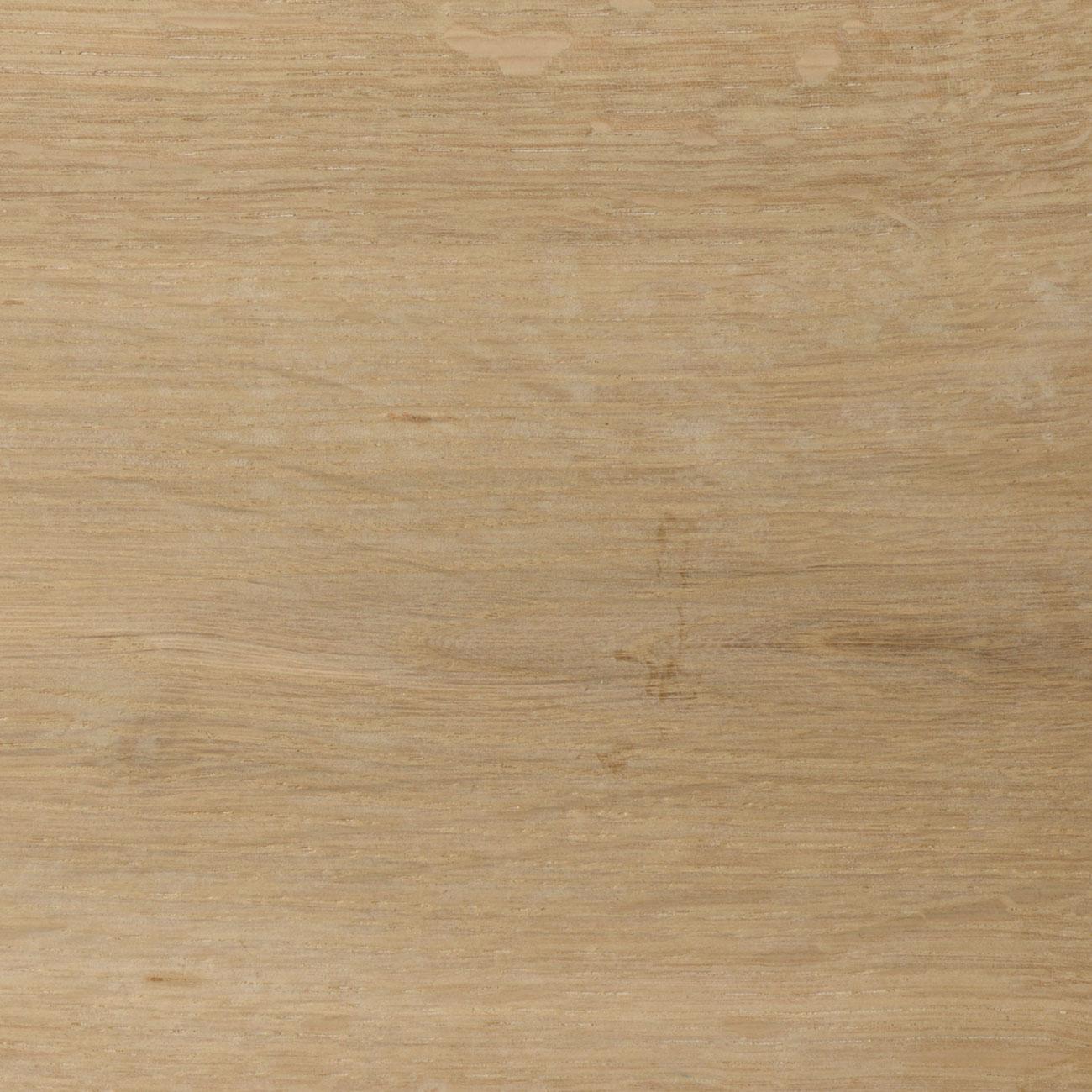 40.Eiche geschliffen, mit Faxe Holzbodenseife natur geseift