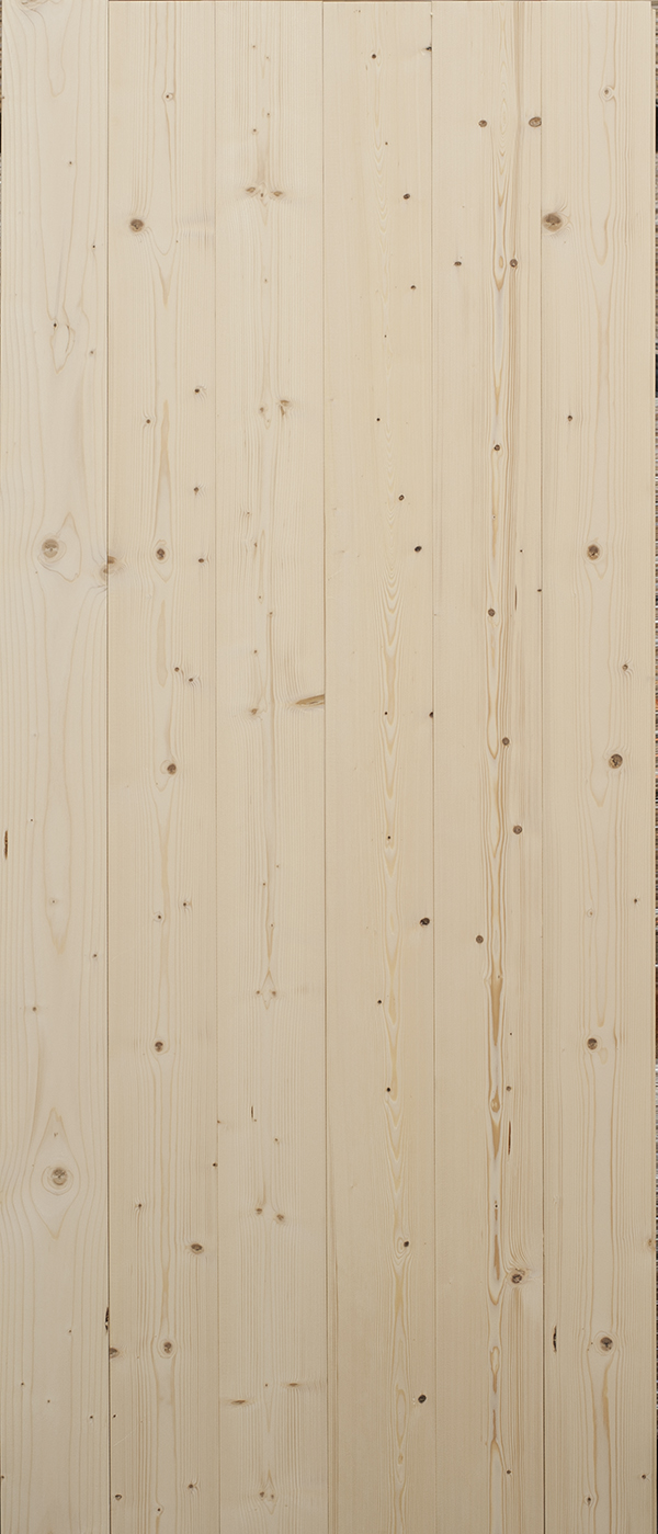 massiv-holzdiele / massivholzdiele-naturnah manufaktur diele