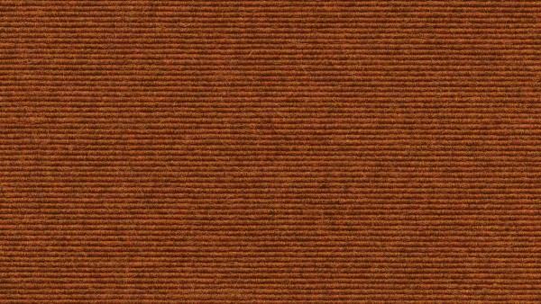 ECO-Fliese tretford 50x50cm Nr. 559 Terracotta