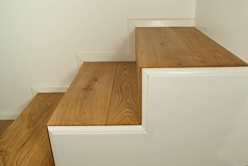 offene treppe schlieen good treppen mit vinylstufen erneuern with offene treppe schlieen cheap. Black Bedroom Furniture Sets. Home Design Ideas