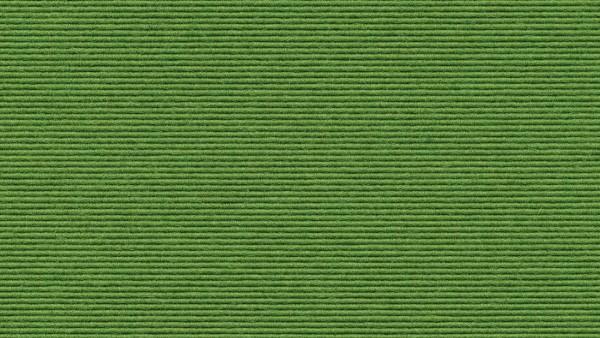 ECO-Fliese tretford 50x50cm Nr. 580 Apfel