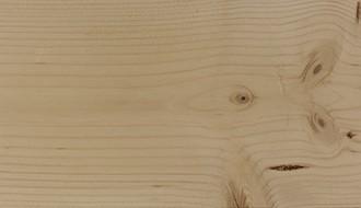 Oberfläche Fichte mit Faxe Holzbodenseife, seifen