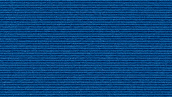 tretford-Teppich EVER, Bahnenware mit Juterücken Nr. 516 Kornblume