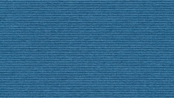 tretford-Teppich EVER, Bahnenware mit Juterücken Nr. 517 Riviera