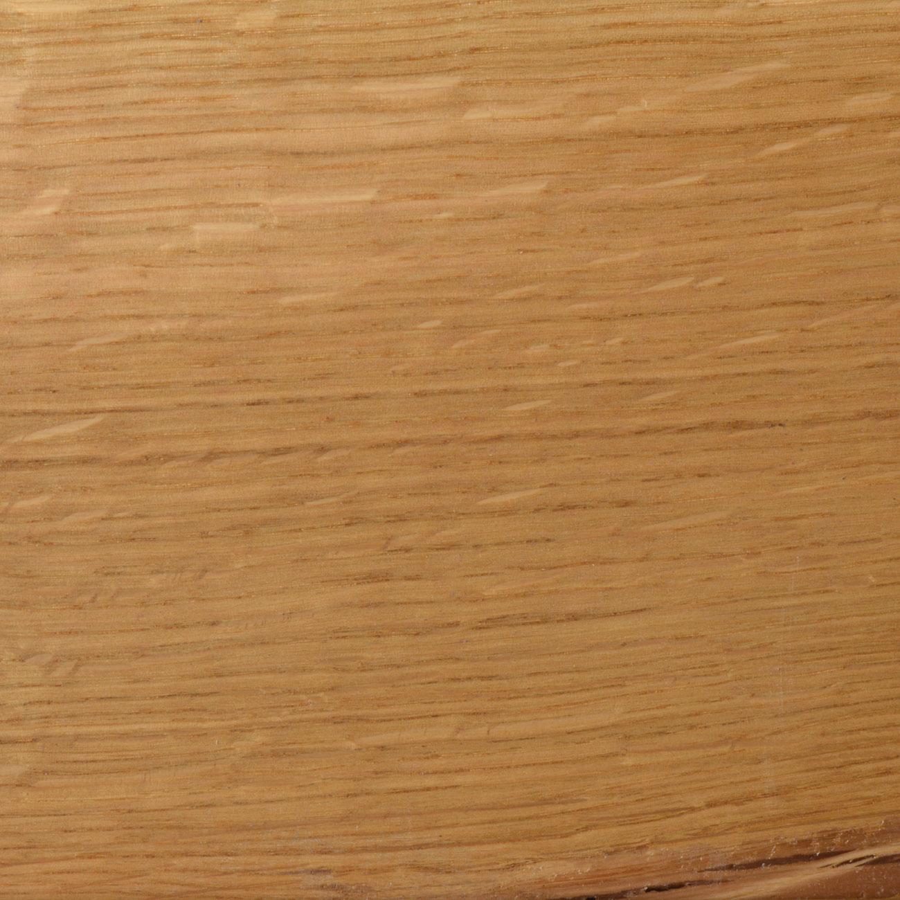 35.Eiche geschliffen, mit Faxe Universallauge weiß gelaugt und mit Faxe Holzbodenöl natur geölt