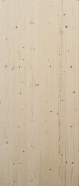 Fichte classic - Landhausdiele - Massivholz