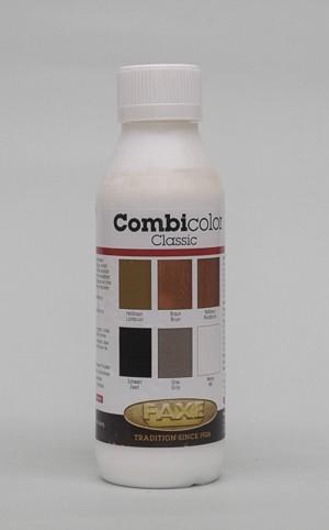 Faxe Combicolor weiß 0,25 l Gebinde