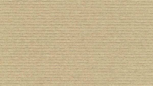 ECO-Fliese tretford 50x50cm Nr. 611 Birne