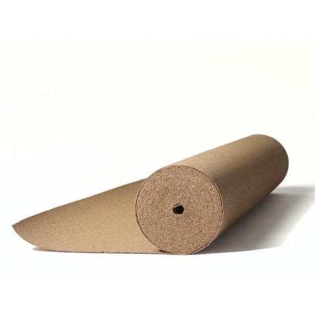Rollkork 2 mm