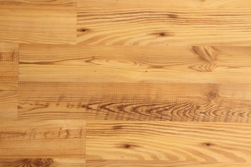 Holzboden Dielen dielen und parkettarten holzböden materialratgeber infothek