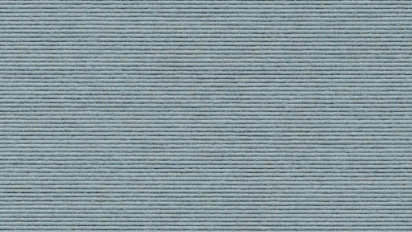 ECO-Fliese tretford 50x50cm Nr. 641 Arktis