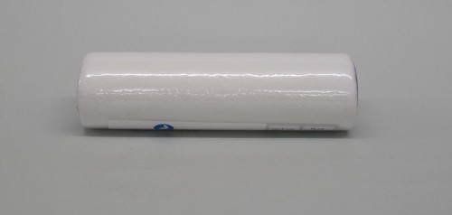 Storch Profi-Farbwalze (für Ölauftrag) Länge: 18 cm
