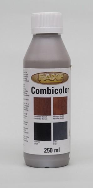 Faxe Combicolor grau 0,25 l Gebinde