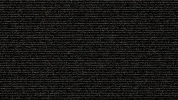 tretford-Teppich EVER, Bahnenware mit Juterücken Nr. 632 Graphit