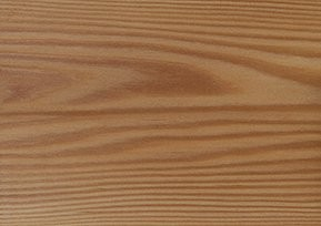 Oberfläche Lärche mit Faxe Holzboden Öl, ölen
