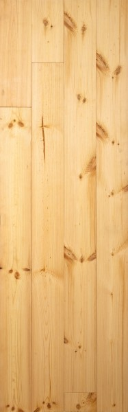 Kiefer classic Massivholzdiele-naturnah Manufaktur Diele, für Fussbodenheizung geeignet