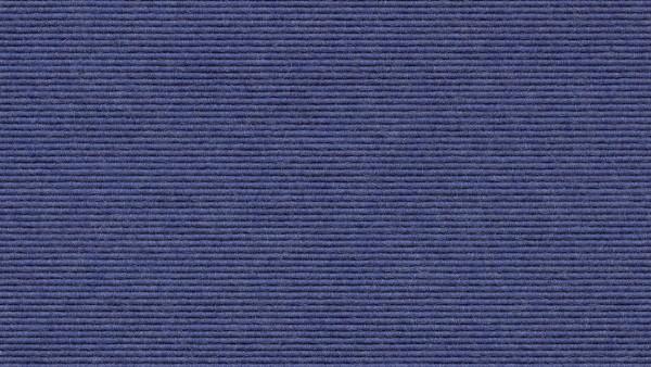 tretford-Teppich EVER, Bahnenware mit Juterücken Nr. 592 Lila