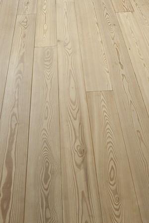 Lärche select - Landhausdiele - Massivholz
