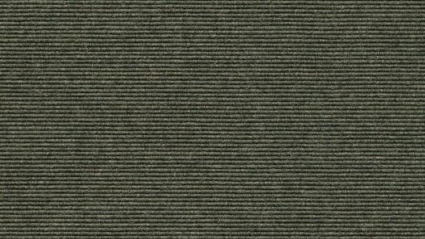 ECO-Fliese tretford 50x50cm Nr. 519 Salbei