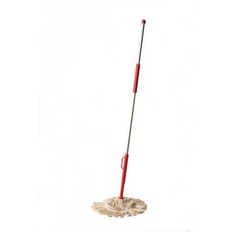 Faxe - Swep Mop Systemmop