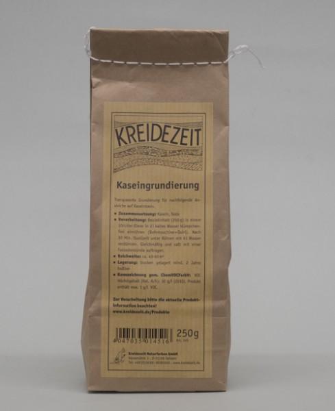 Kreidezeit Kaseingrundierung 250 g Beutel