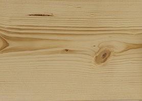 Oberfläche Fichte mit Faxe Holzboden Öl, ölen