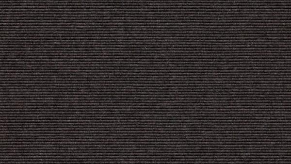 ECO-Fliese tretford 50x50cm Nr. 651 Lava
