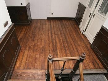 pflege sanierung handwerk parkett naturnah shop. Black Bedroom Furniture Sets. Home Design Ideas