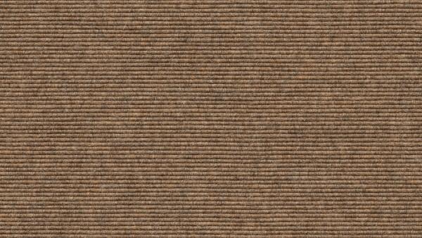 ECO-Fliese tretford 50x50cm Nr. 571 Sahara