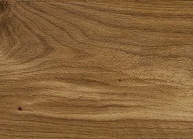 Oberfläche Eiche mit Faxe Holzboden Öl, ölen