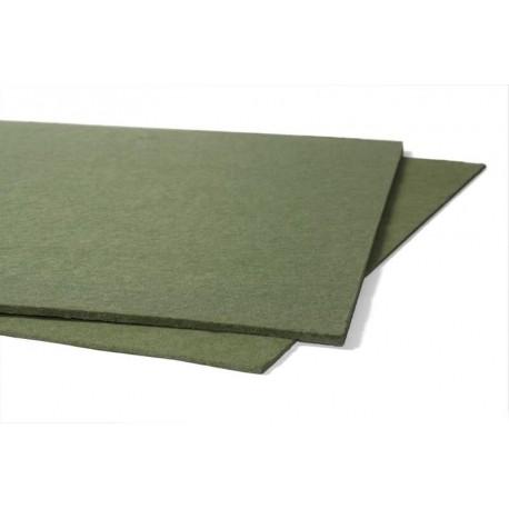 Feltplatte 5,5mm, 59 x 79cm