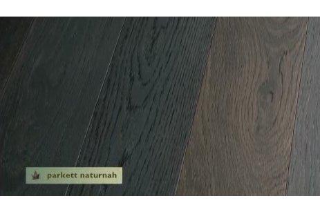 Holzfußboden Schwimmend Verlegen ~ Landhausdielen natürliche holzdielen schwimmend verlegen