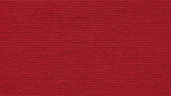 tretford-Teppich EVER, Bahnenware mit Juterücken Nr. 570 Erdbeere