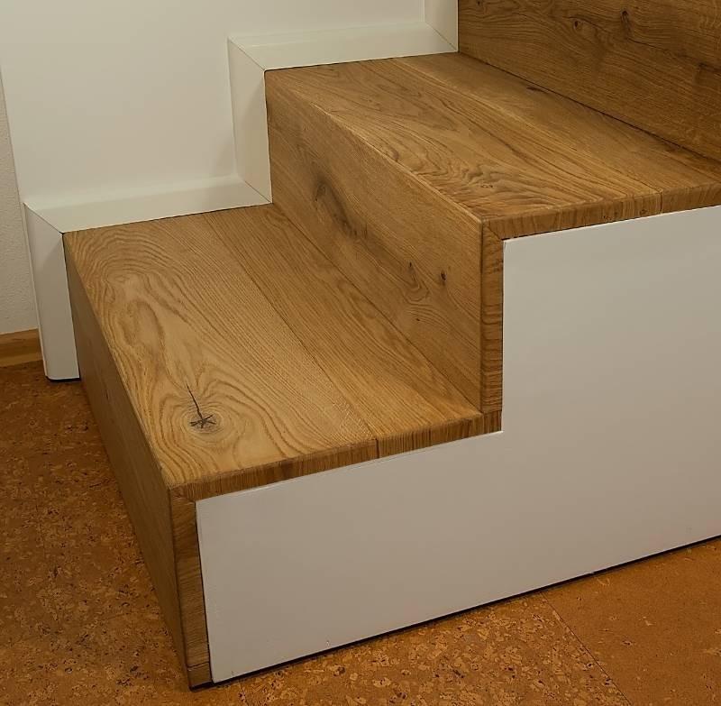treppen handwerk parkett naturnah shop. Black Bedroom Furniture Sets. Home Design Ideas